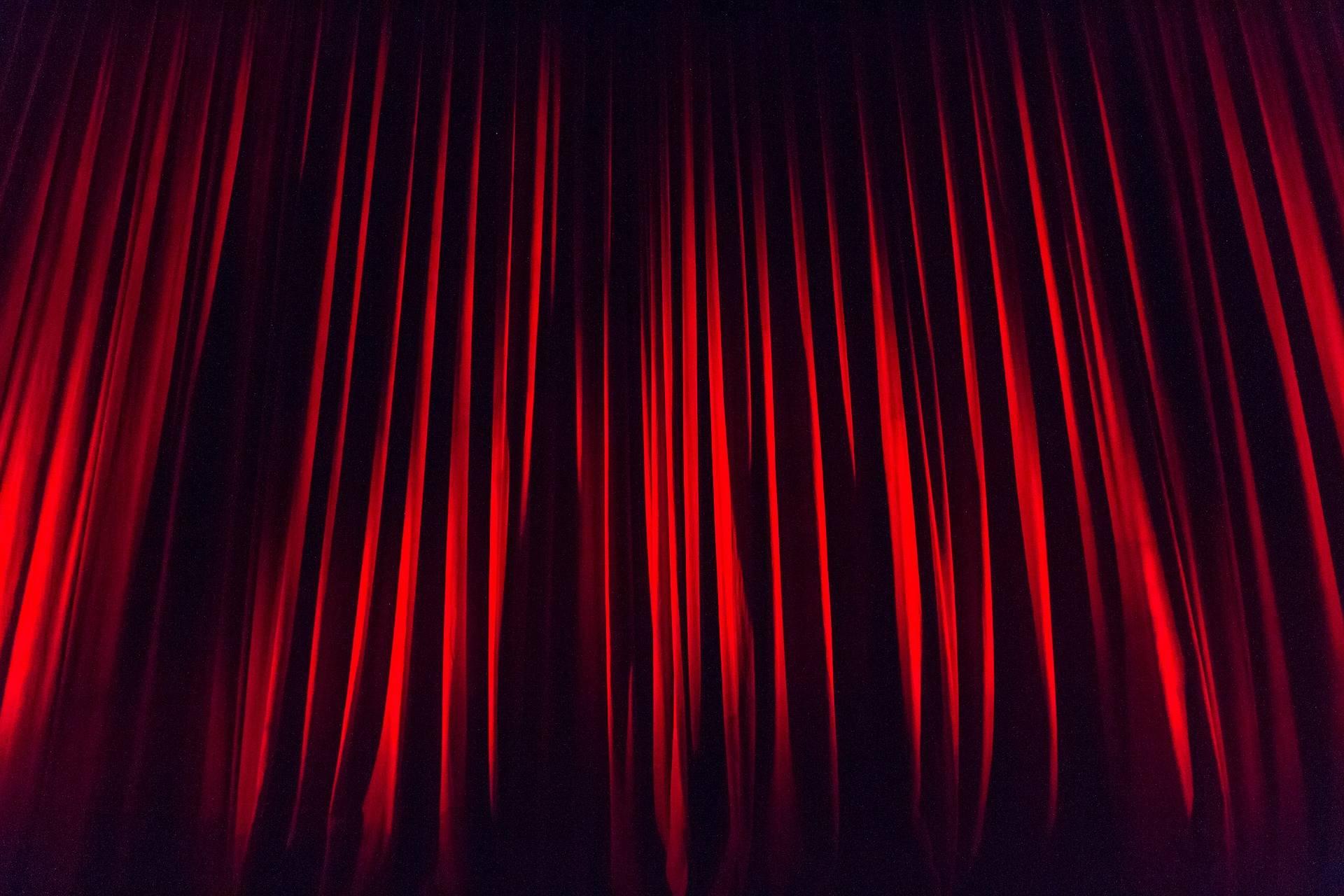 Theater Grengiols: Aufgeschoben ist nicht aufgehoben…